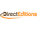 Direct Editions.com Inc.