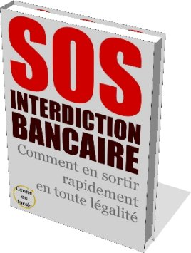 SOS Interdiction Bancaire